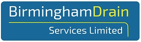 Drain ServiceBirmingham